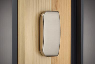 Kolbe Sliding Door Hardware Pictures