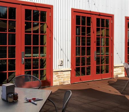 Kolbe Windows Amp Doors Made To Order Windows And Doors