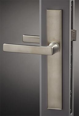 Heritage Series Folding Windows Kolbe Windows Amp Doors