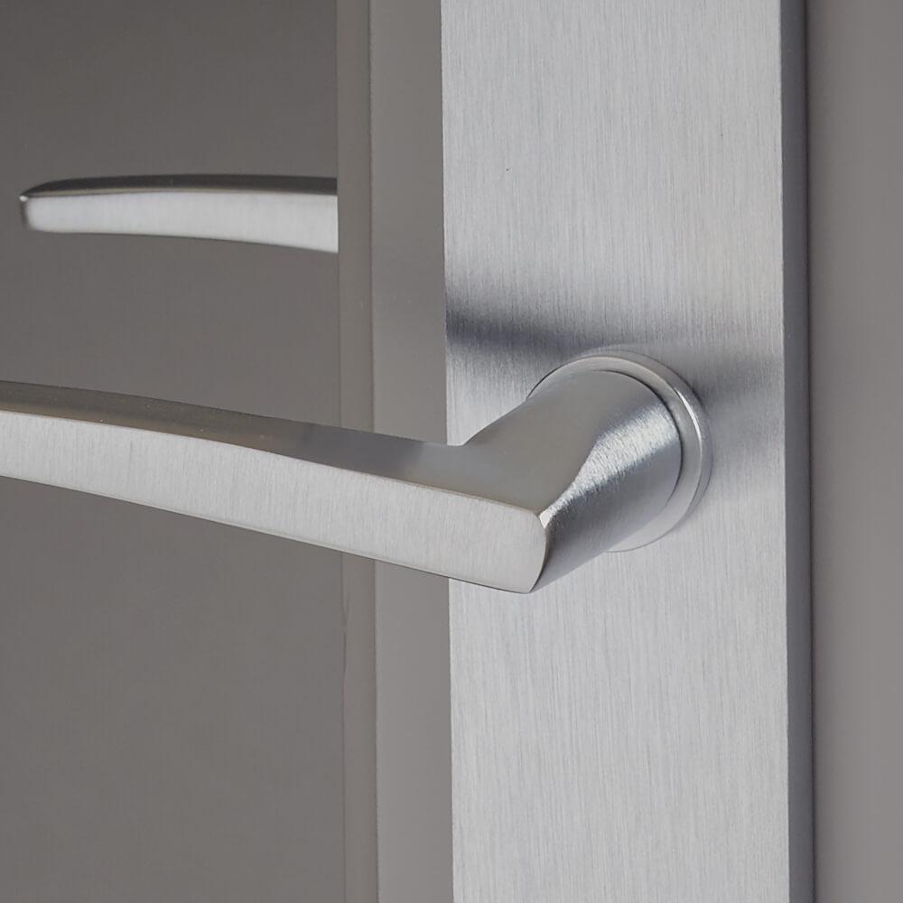 Images Of Kolbe Sliding Door Hardware