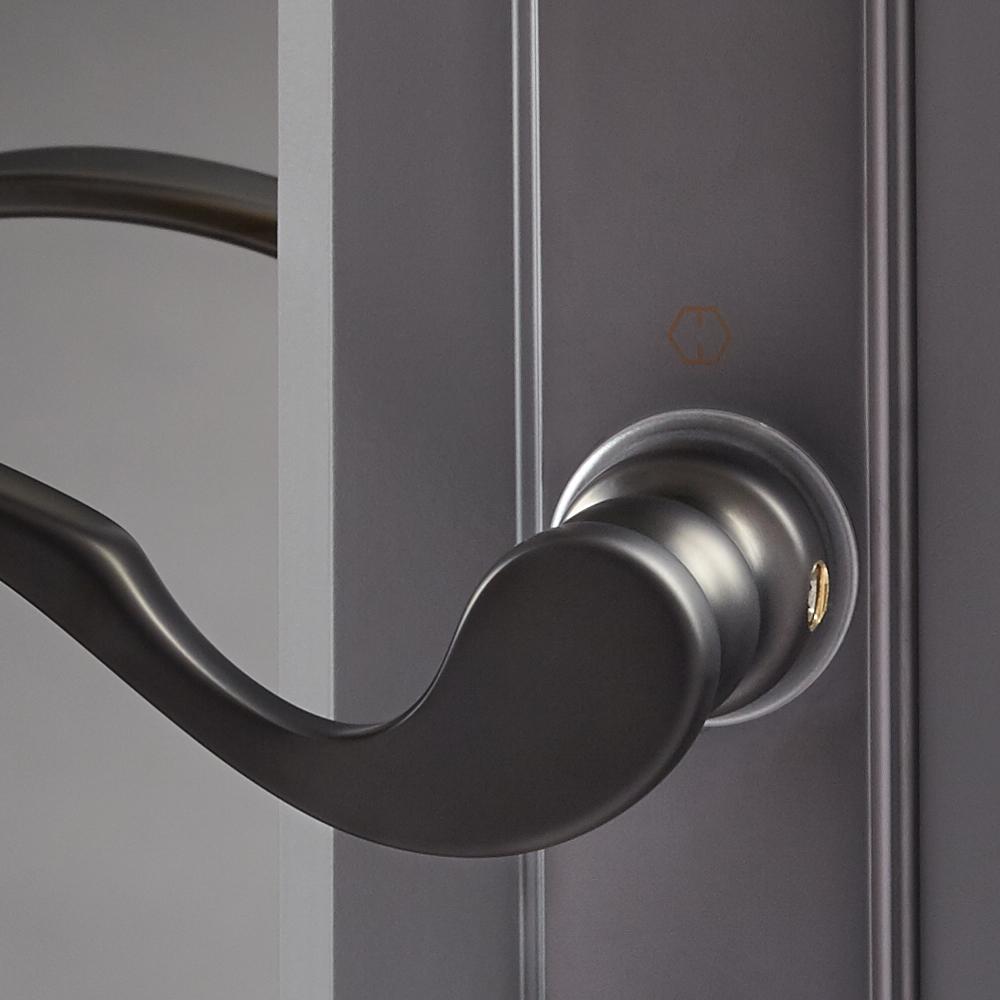 Kolbe Sliding Door Hardware Images