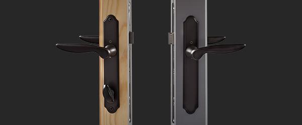 Merveilleux Images Of Kolbe Sliding Door Hardware